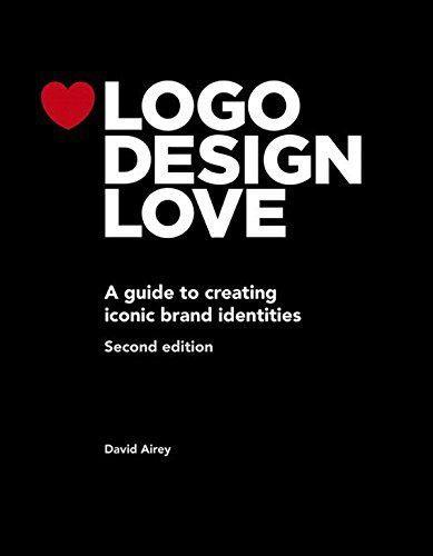 idee di logo datazione