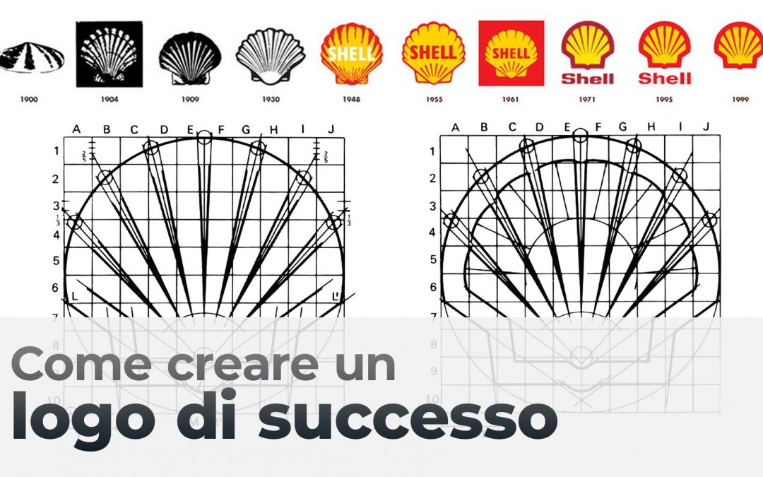 Come creare un logo di successo