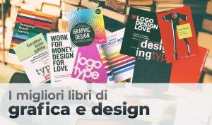 libri di grafica