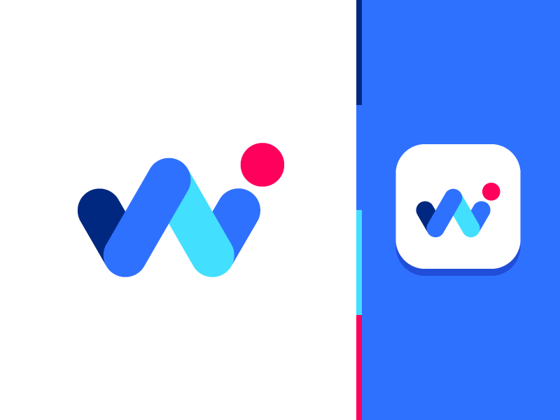 realizzazione logo design