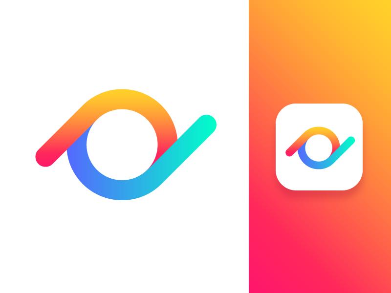 come fare un logo